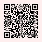 耳鼻咽喉科専門医 はせがわ耳鼻クリニック 山口県山陽小野田市 携帯サイト